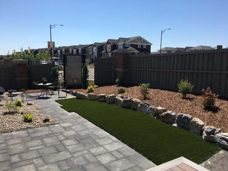 backyard-pathway-oasis