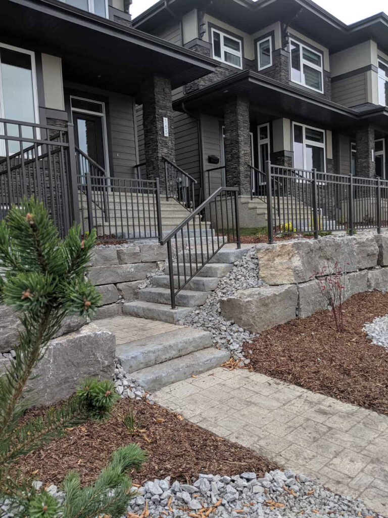 front-stone-step-pathway