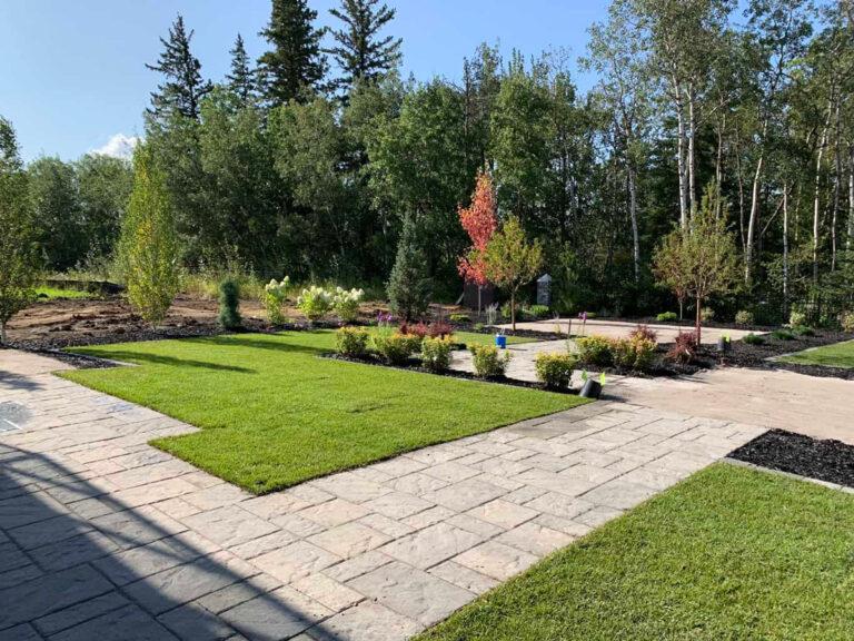garden-pathway