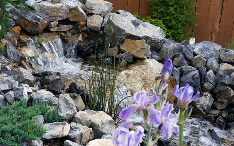 water-feature-25-e1548457194342