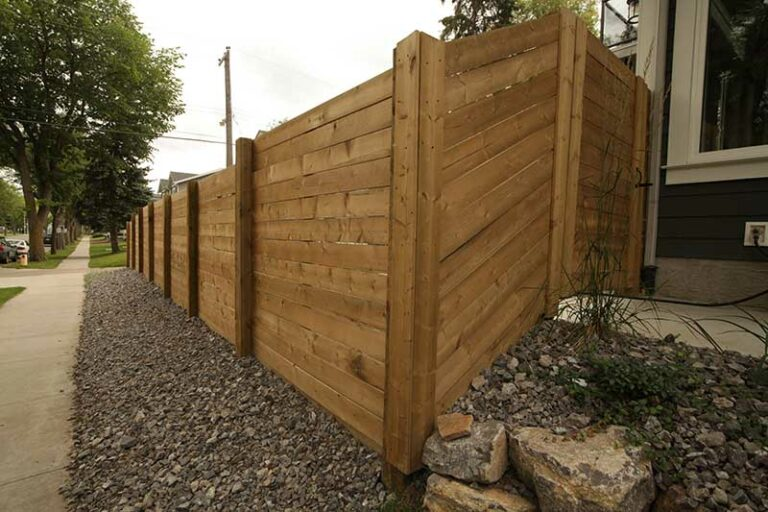 Fences-11