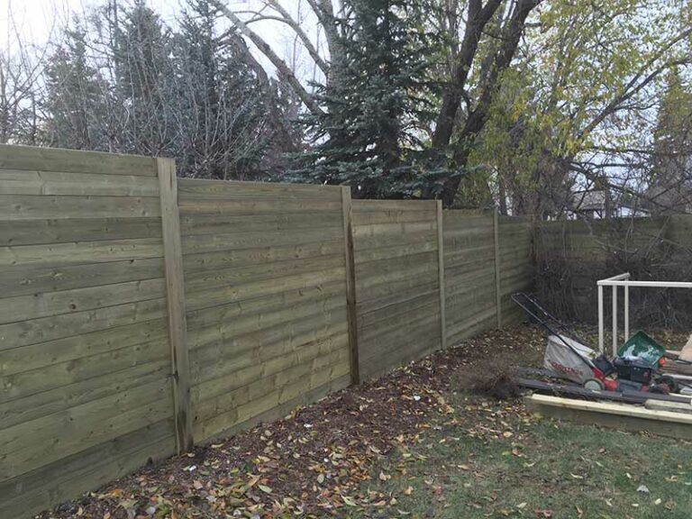 Fences-26