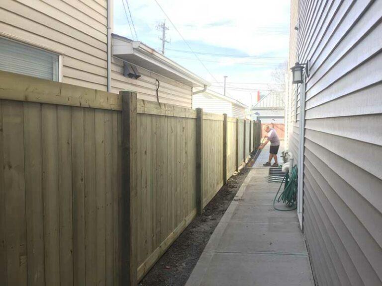 Fences-31