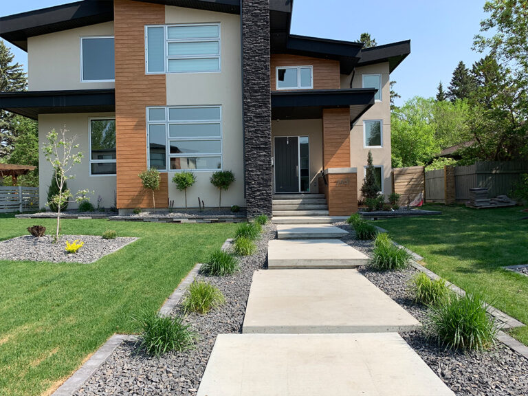 Infill-Landscaping_10