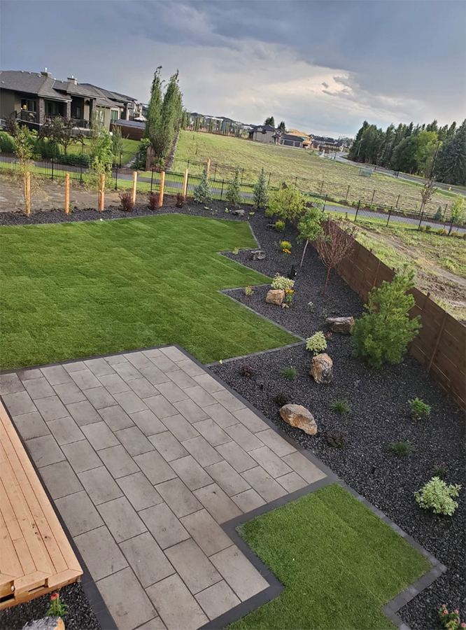 Infill-Landscaping_15