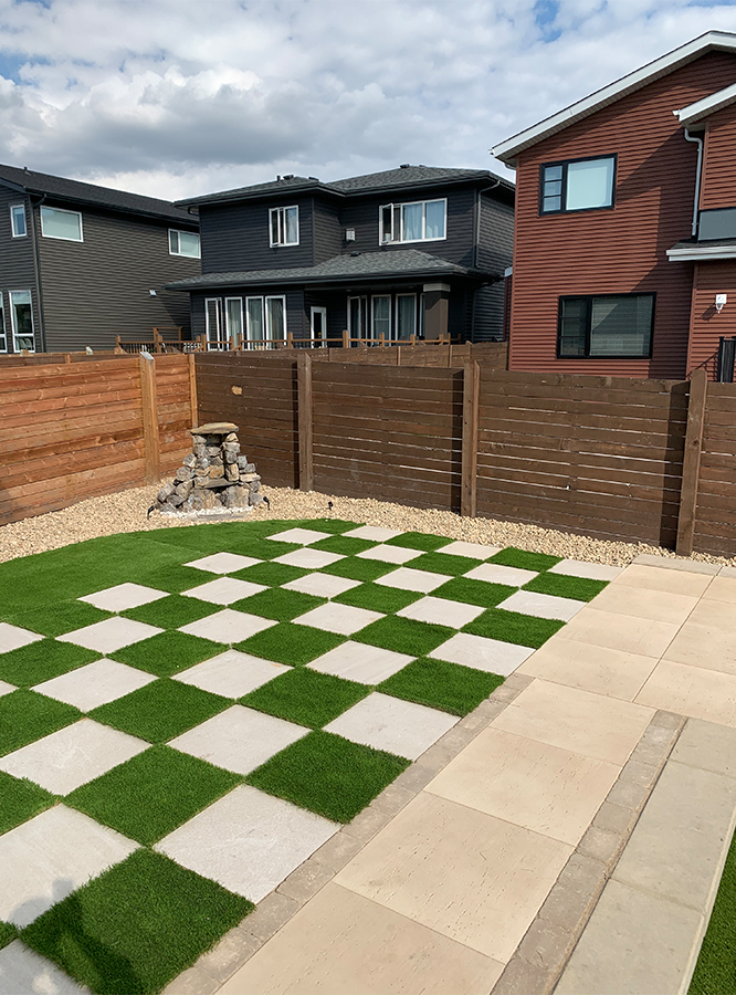 Infill-Landscaping_16