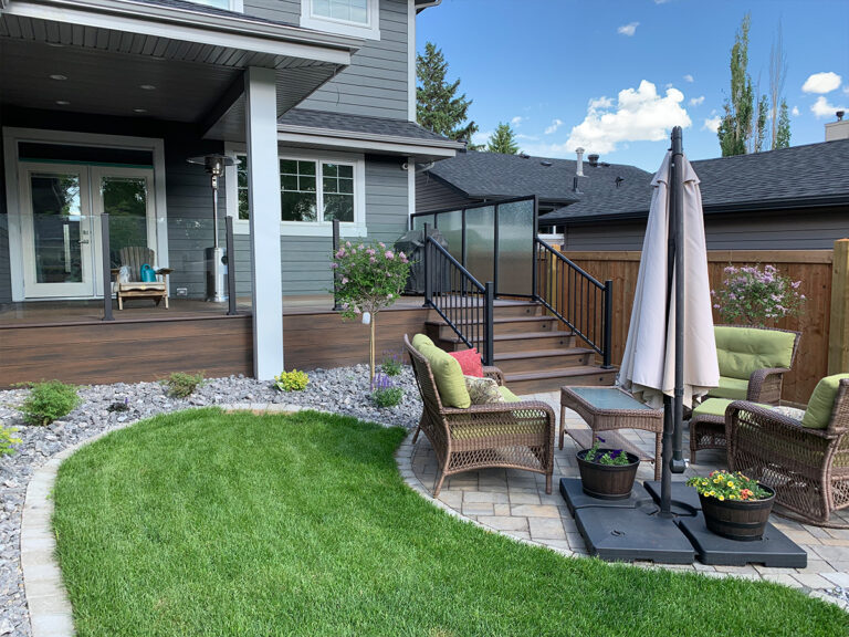Infill-Landscaping_8