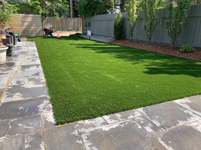 Infill-Landscaping_9