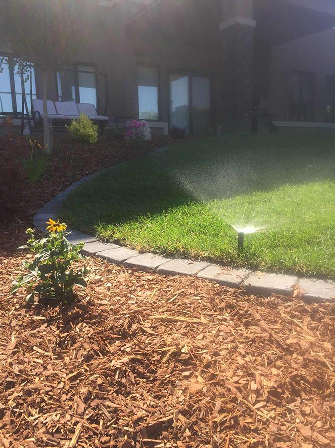 Irrigation_System_5