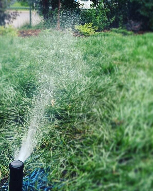 Irrigation_System_6