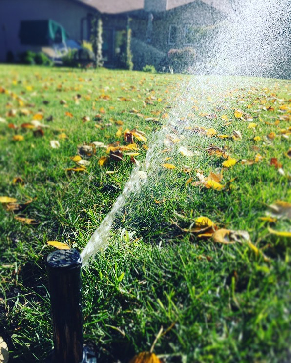 Irrigation_System_8