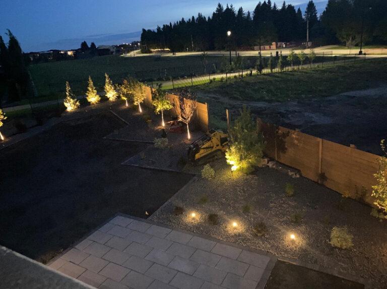 Outdoor_Lighting_7