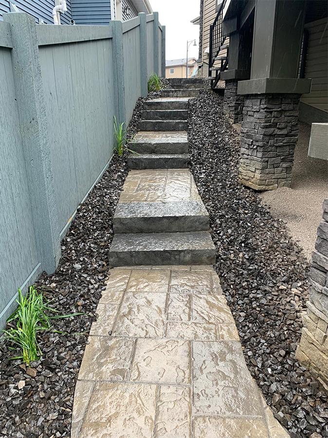 Steps_Pathways_4