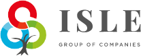 Isle Group of Companies