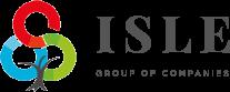 Isle Group of Companies